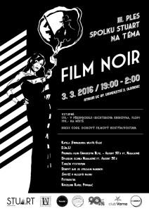 ples-film-noir