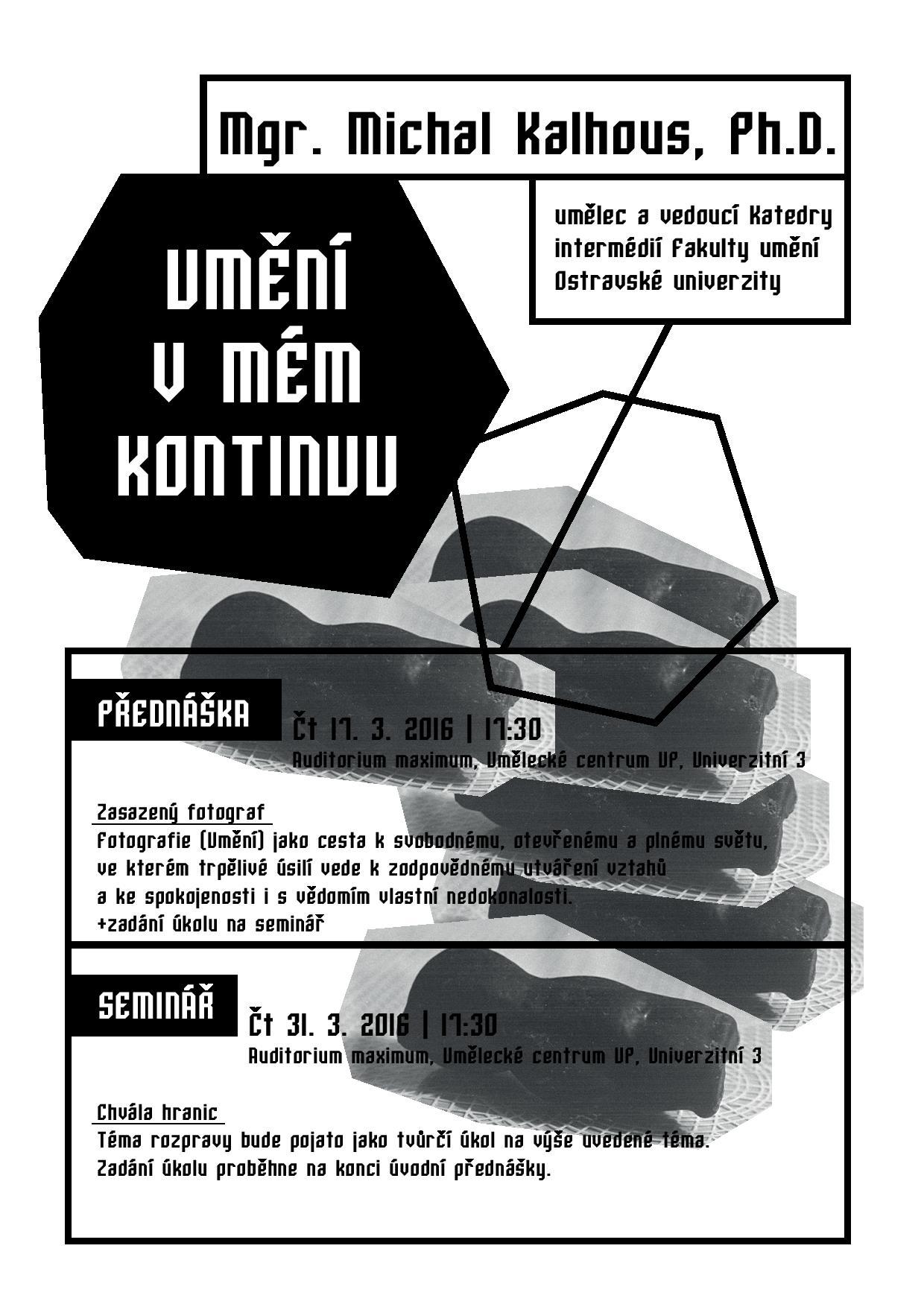 StuArt_prednaska_seminar_1-page-001