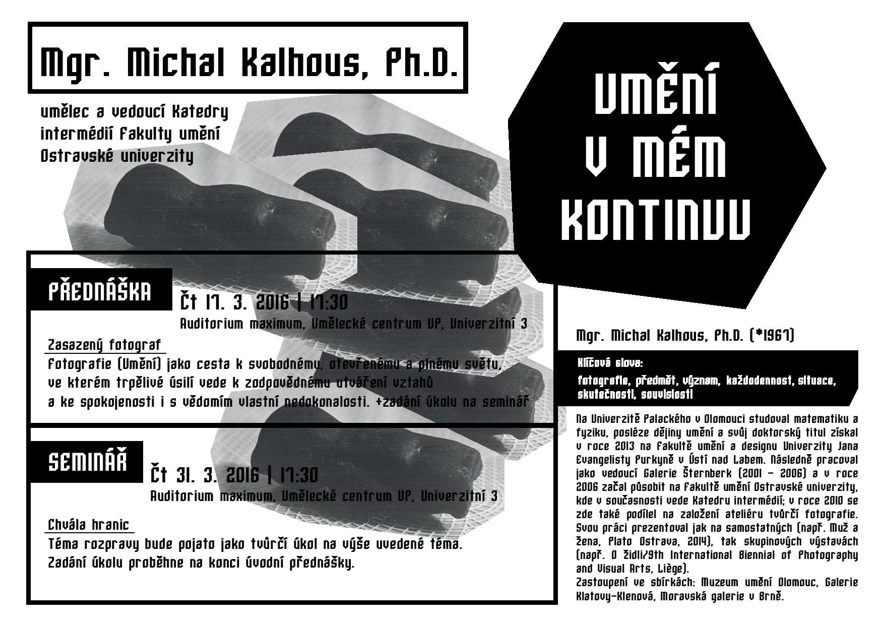 StuArt_prednaska_seminar_2-page-001