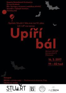 upiribal