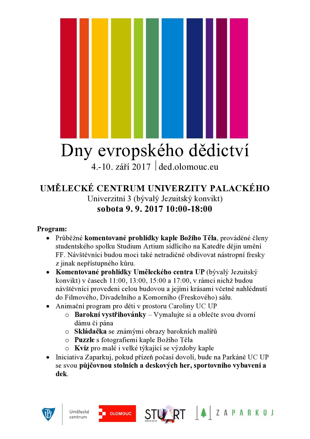 Dny evropského dědictví 2017-page0001